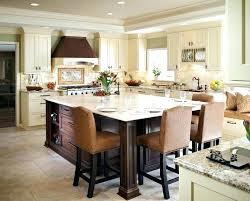 kitchen island table combo kitchen island table ideas large size of kitchen bar design