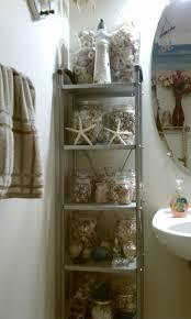 51 best bathroom decor ideas images on pinterest bathroom ideas