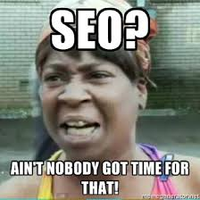 Best Memes Of 2013 - the best of content marketing memes content