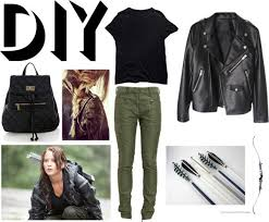 katniss costume diy katniss costume best 25 katness everdeen costume ideas on
