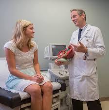 Select Medical Help Desk Medical Services Intermountain Medical Center