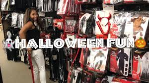 the halloween store spirit spirit halloween store halloween costume ideas for some