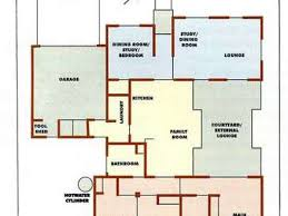 environmentally friendly house plans designs for eco friendly houses house and home design