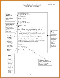 sample hostess resume 4 formatting a formal letter hostess resume 4 formatting a formal letter