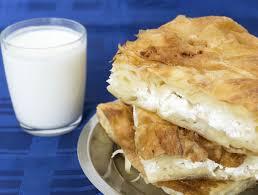 spécialité cuisine les spécialités culinaires et recettes bulgares biba