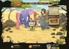 animaljam free gems archives welcome to willmeon