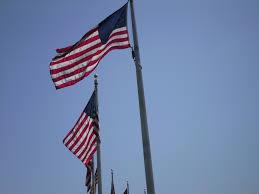 Spiritual Warfare Flags Trip To Washington D C A Heart For God