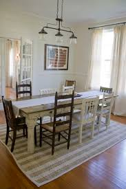 best 25 craftsman chairs ideas on pinterest craftsman love