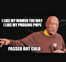 I Like Meme - bill cosby meme is it funny or offensive
