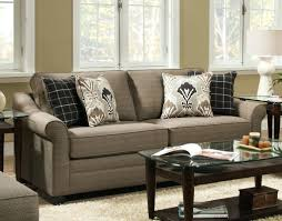 simmons antique memory foam sofa simmons upholstery sofa sasfabulous sa panama hide a bed tan bixby