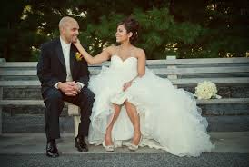 wedding photographer nj new york wedding photography al ojeda photography