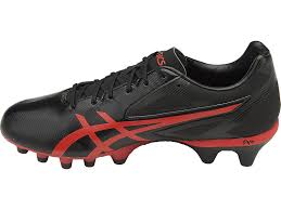 s touch football boots australia shop for asics football boots at mick simmons sport 9023 asics