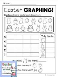 easter craft u2013 crafts and worksheets for preschool toddler and