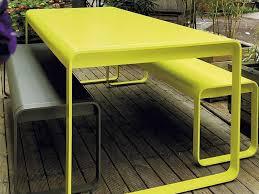 Patio Furniture Best Price - patio 60 sunnyland patio furniture murphy bed depot beachy