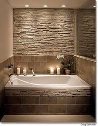 Tile Around Bathtub Best 25 Decorating Around Bathtub Ideas On Pinterest Tile