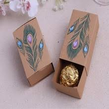 peacock wedding favors online get cheap peacock wedding favors aliexpress alibaba