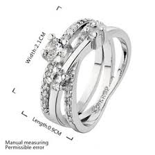 American Wedding Rings by Discount American Swiss Gold Wedding Rings 2017 American Swiss