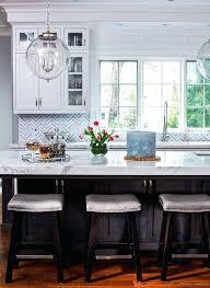white kitchen island with stools kitchen island with stools kitchen islands with bar stools