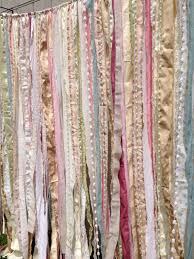 Shabby Chic Curtains Pinterest by Shabby Chic Curtains Too Cute Love Love Shabby Rustic Chic Boho