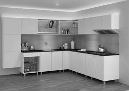 kitchen backsplash white cabinets kitchen cabinets white cabinets for kitchen small kitchen ideas