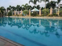 kalugdan garden resort home facebook