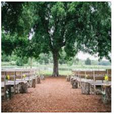 wedding venues tx wedding venues in dfw wedding guide
