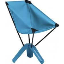eagles nest outfitters lounger dl chair backcountry edge