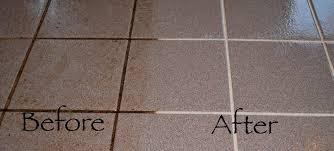 tile cleaning dublin kildare meath tile and grout cleaning