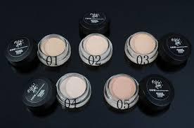 Bridal Makeup Box Cheap Mac Makeup From Mac Studio Concealer New Mac Makeup Brush