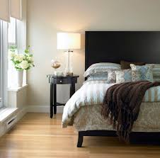 Home Bedroom Furniture Furniture Home Staging Tips To Enlarge Your Home