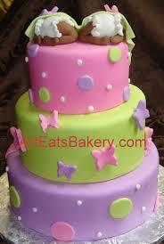 birthday cake looks like baby image inspiration of cake and