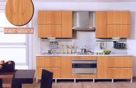 cabinet beguiling wholesale kitchen cabinets michigan graceful