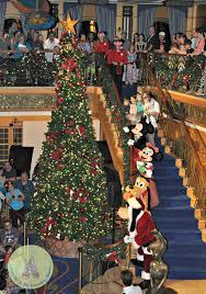christmas day cruises disney cruise line merrytime cruise 286 29 jpg