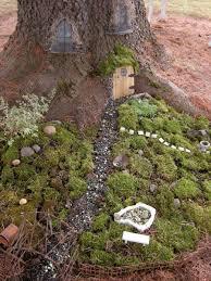 Fairy Garden Party Ideas by Unleash Your Imagination U2013 Magical Fairy Garden Designs