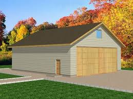 plan 012g 0014 garage plans and garage blue prints from the
