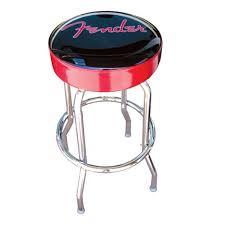 24 inch bar stool with back inch bar stools 24 inch bar stool with fender bar stool with back stools pair custom canada inch at