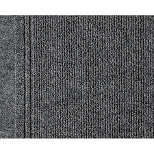 How Wide Is A Roll Of Carpet by Roll Runners Stair Treads U0026 Runners The Home Depot