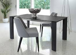 Contemporary Dining Chairs Uk Domitalia Modern Charme Dining Chairs Choice Of Legs And Upholstery