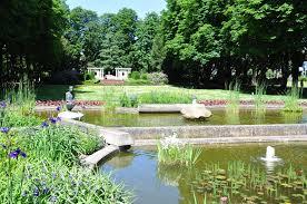 Immobilien Bad Neuenahr Kurpark Bad Neuenahr Mapio Net