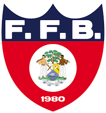 Belize Flag Football Federation Of Belize U2013 Wikipedia