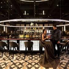 Sofitel Buffet Price by Enjoy A Magnifique Experience In Manila U0027s 5 Star Luxury Resort Hotel