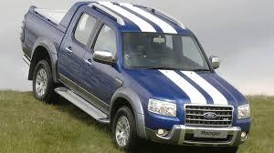 in review ford ranger wildtrak 3 2 tdci ford ranger wildtrak le mans uk