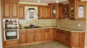 cool modern wood kitchen cabinets decorating clear on solid