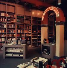 librerie in franchising il nome della libreria â writer s â la piã grande community