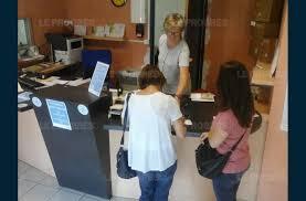 horaires bureaux de poste politique changement des horaires au bureau de poste