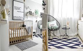chambre theme awesome chambre bebe garcon theme 14 lettre k en bois animaux