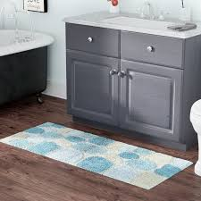 bathroom rug ideas bathroom stylish creative bath rug and mat ideas beautiful bath