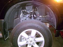 nissan armada lift kit pro comp intrest in 6 in lift kit for armada qx56 page 53 nissan