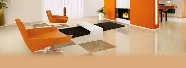 home tiles design contemporary home tile designs home designs