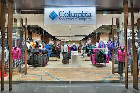 black friday columbia columbia sportswear president and coo bryan timm to step down